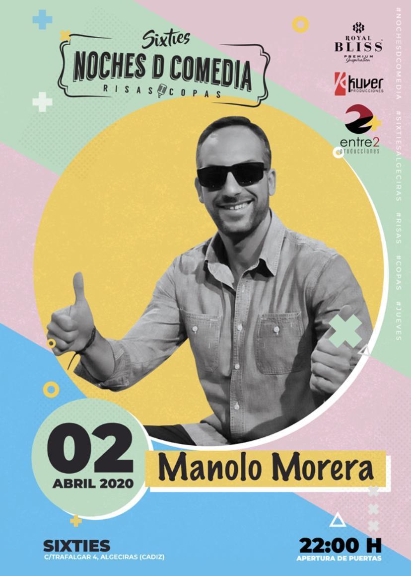 Manolo-Morera-Algeciras
