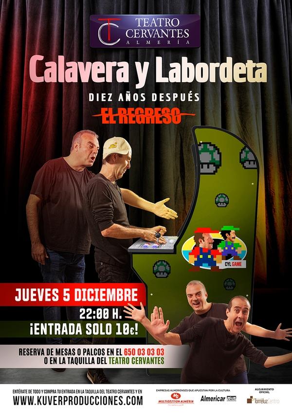 WEB-2019-12-05-Calavera-y-Labordeta-Vuelven-copia_1