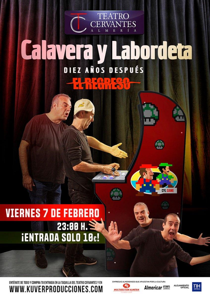WEB-2020-02-07-Calavera-y-Labordeta-Vuelven