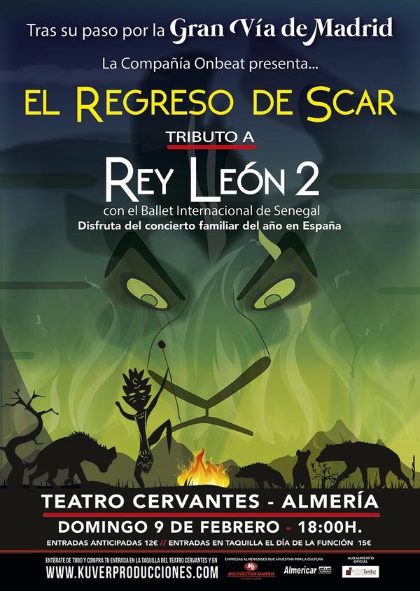 REY LEÓN 2 A2 copia