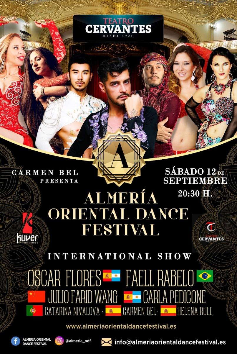 ALMERÍA-ORIENTAL-FESTIVAL-DANCE-2020