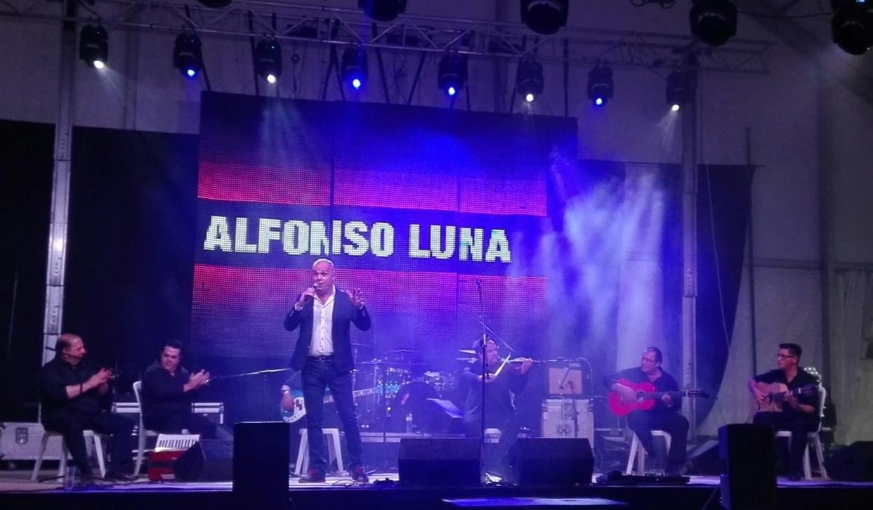 Concierto-de-Alfonso-Luna