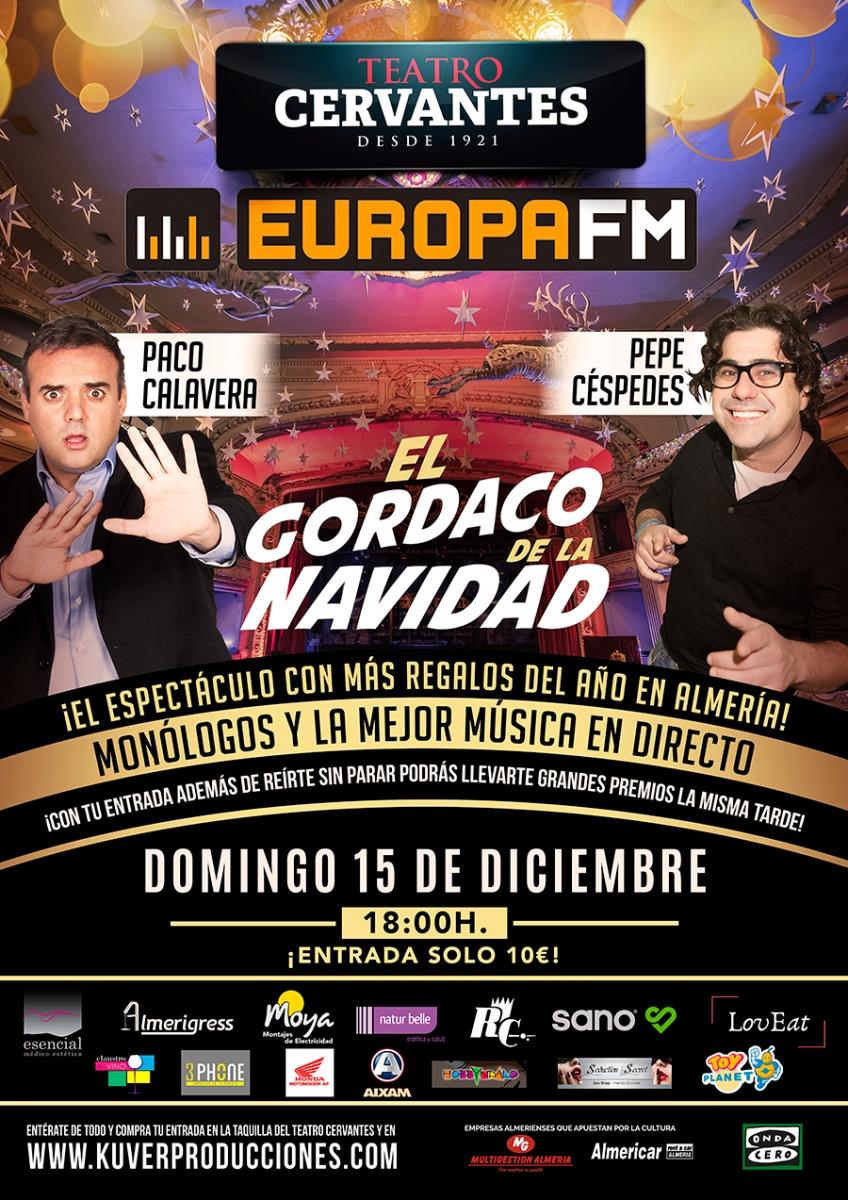 WEB-2019-11-15-El-Gordaco-de-Navidad