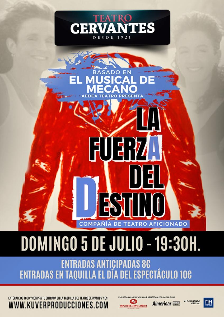 WEB-2020-07-05-La-fuerza-del-Destino