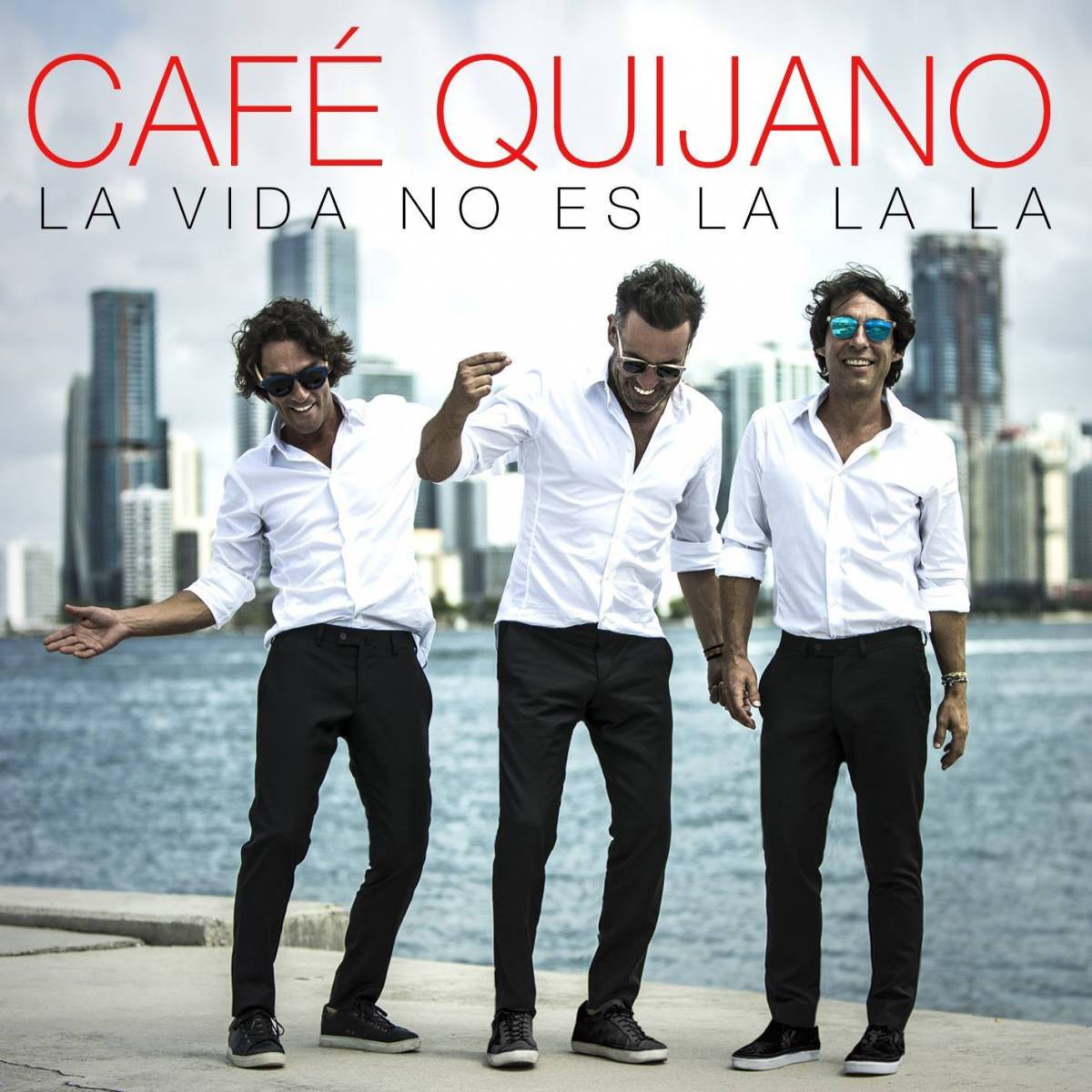 la-vida-no-es-la-la-la-Café-Quijano