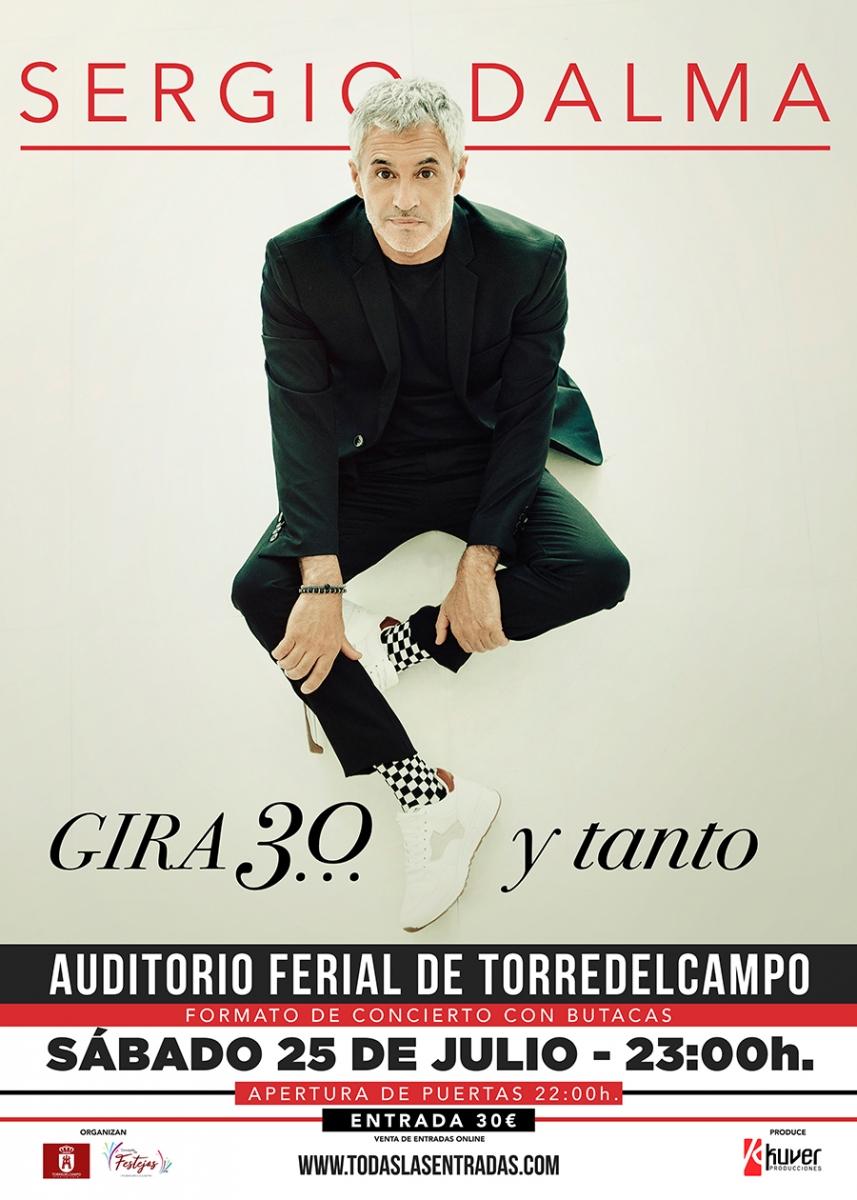 WEB-2020-07-25-SERGIO-DALMA-Torredelcampo