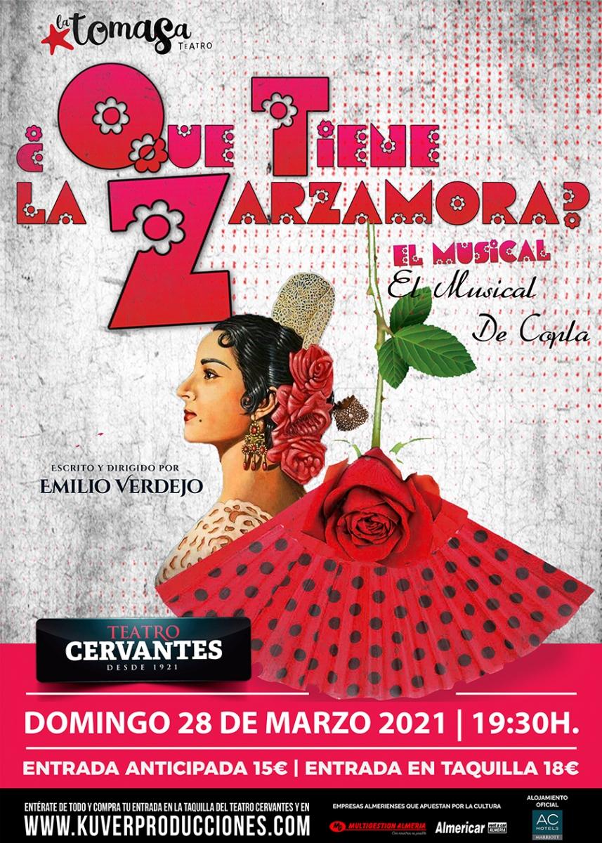 WEB-2021-03-28-QUE-TIENE-LA-ZARZAMORA