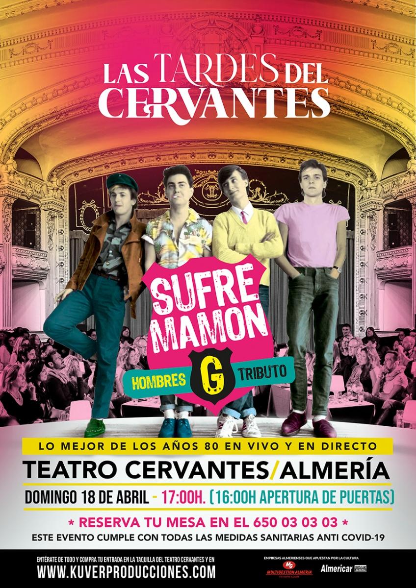 WEB-2021-04-18-Las-tardes-del-Cervantes-TRIBUTO-HOMBRE-G