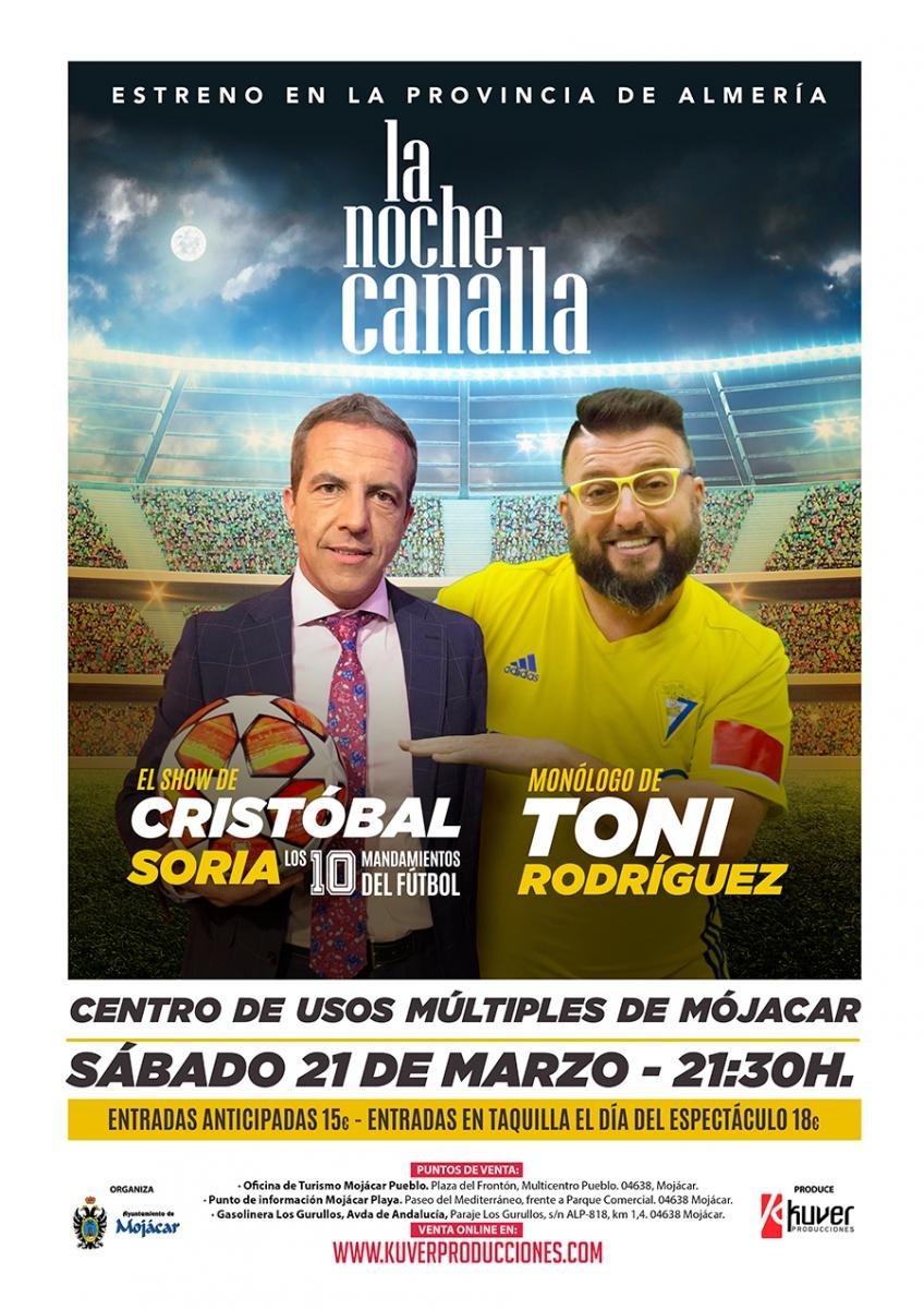 WEB-2020-03-21-La-Noche-Canalla-C.Soria-y-Toni-Rodriguez