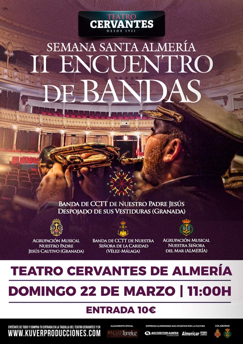 WEB-2020-03-22-II-Encuentro-de-Bandas-Semana-santa