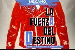WEB-2020-03-22-La-fuerza-del-Destino