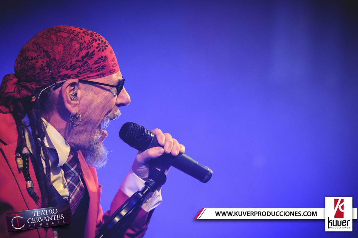 concierto_el_drogas_cervantes-105