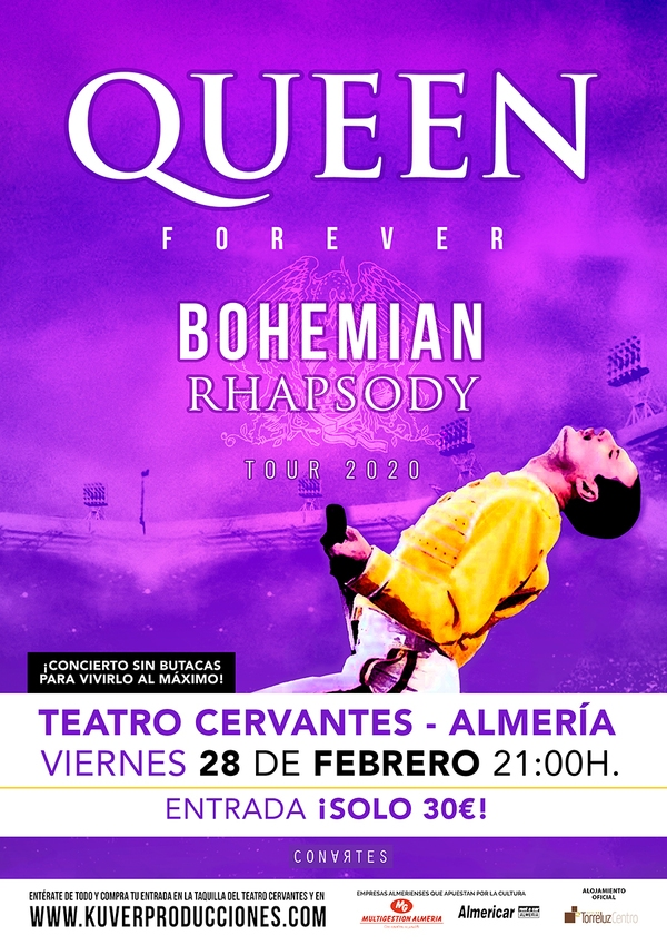 WEB-2020-02-18-Queen-Forever