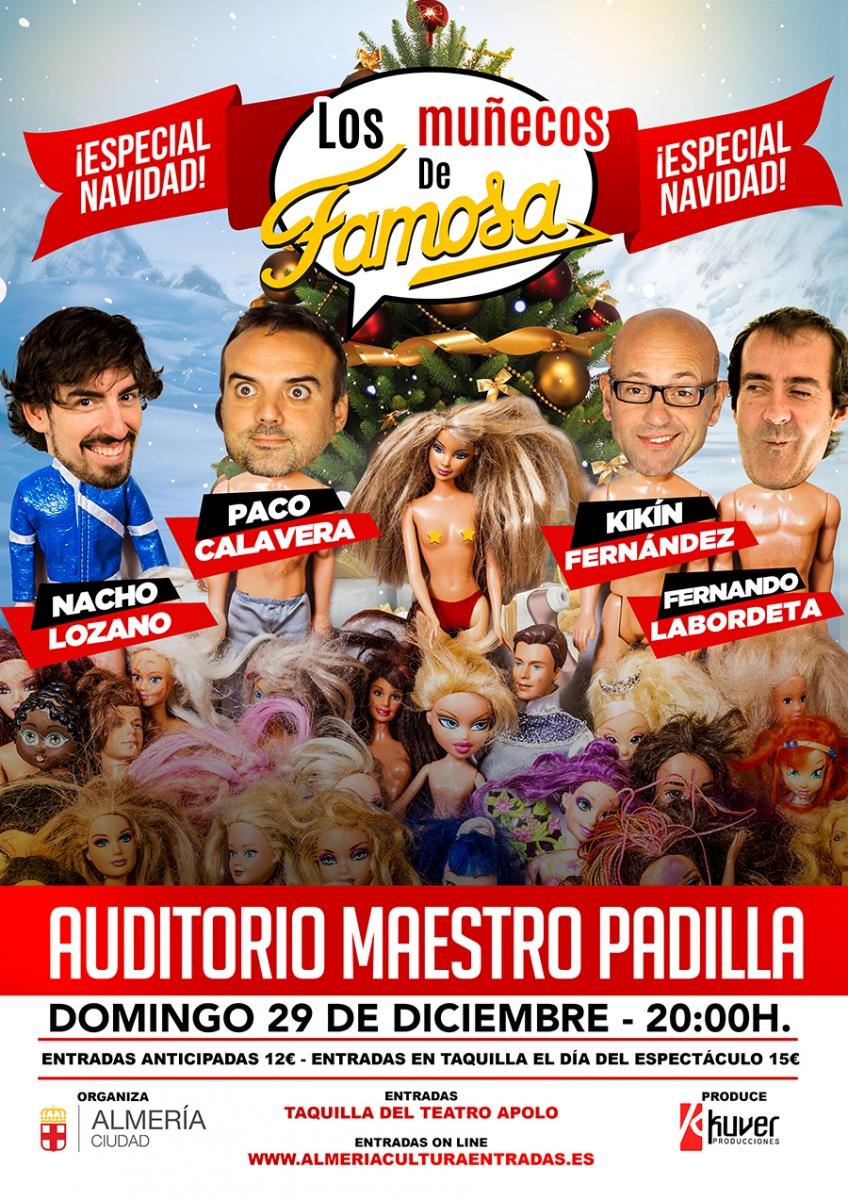 WEB-2019-12-29-Los-Muñecos-de-Famosa