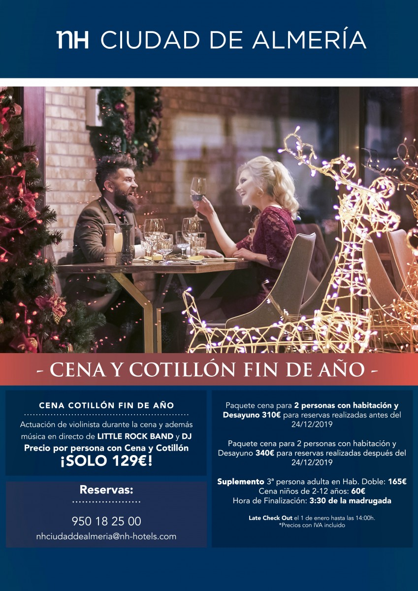 Poster20-20NH20Cotillon20Fin20de20Año202