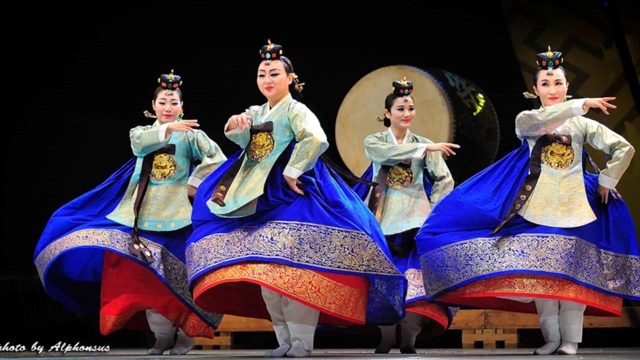 Dance20korean201