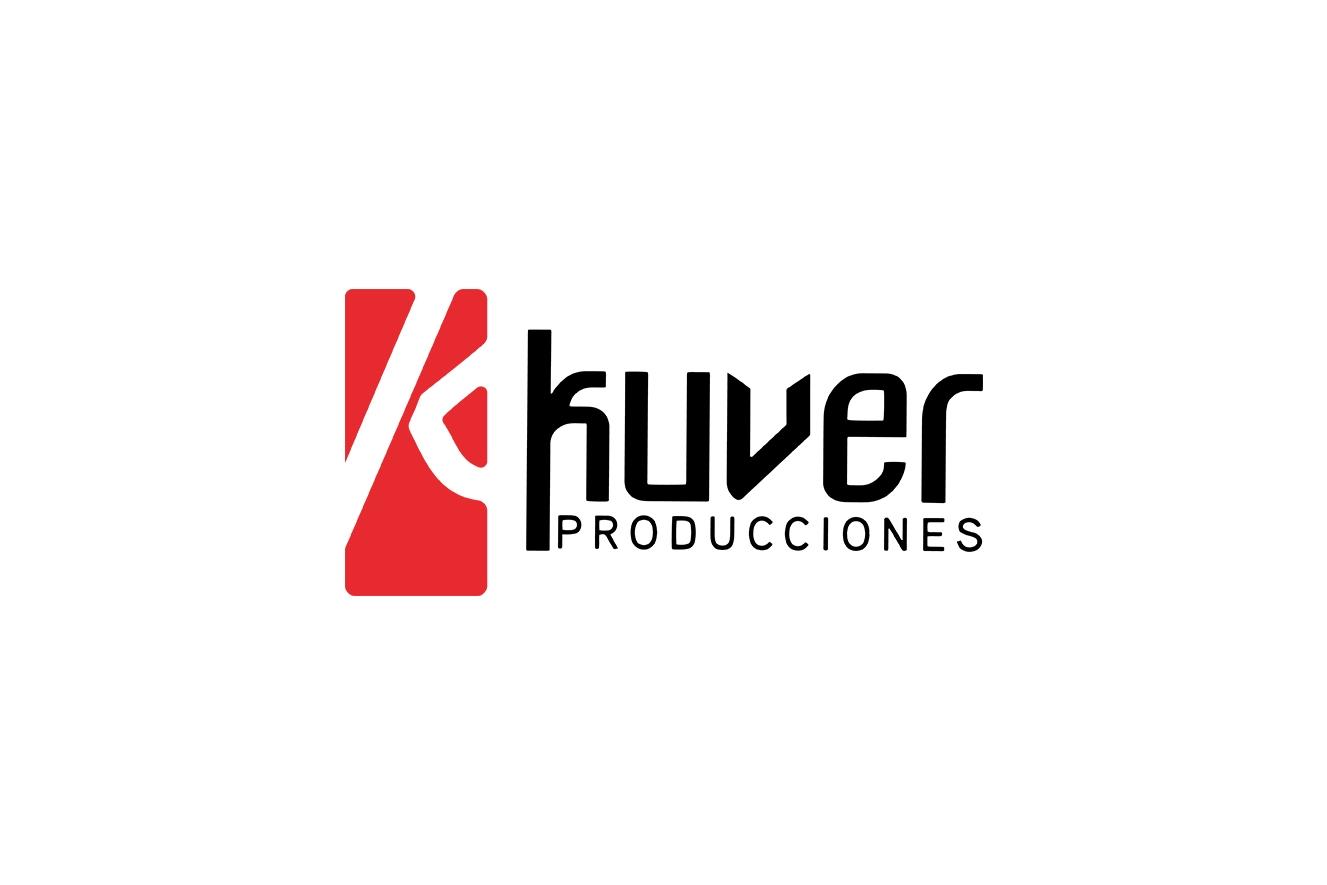logo-kuver-web