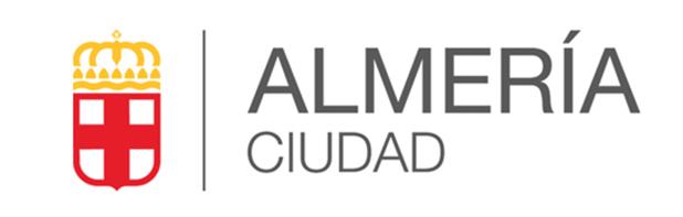 Almeria Ciudad