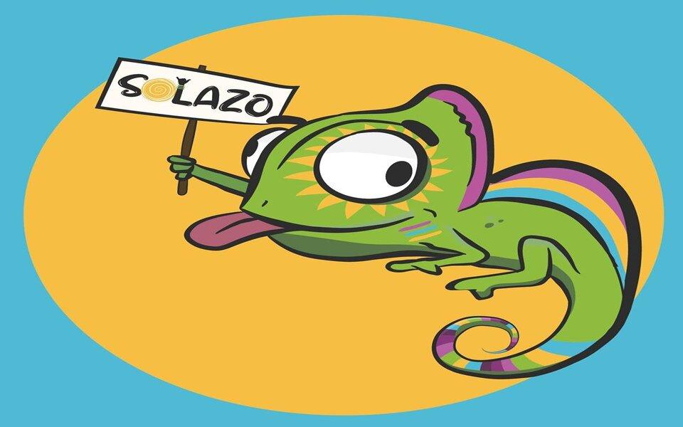 Comunicado oficial sobre 'Solazo Fest 2020'