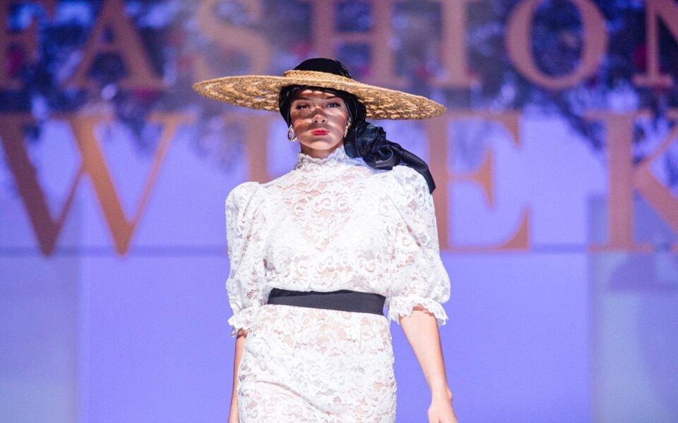 Casting de Modelos para desfilar en Costa de Almería Fashion Week