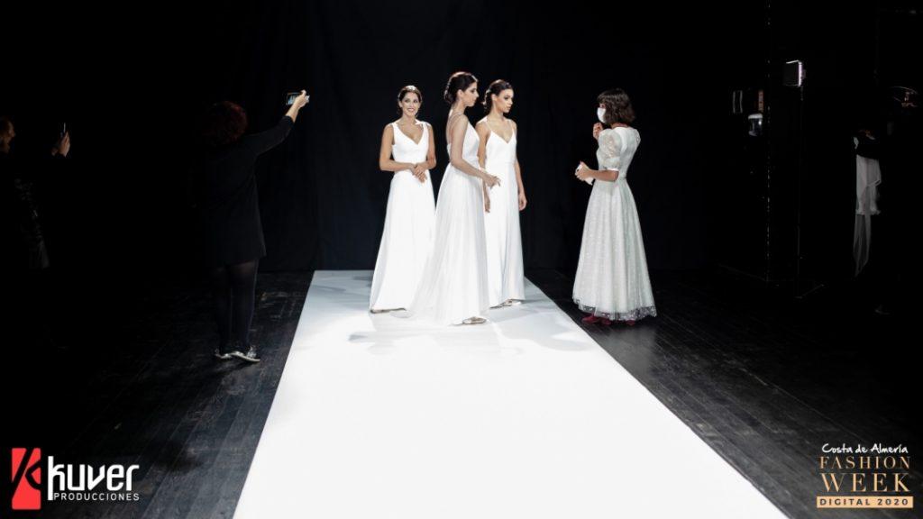 costa-de-almeria-fashion-week-moda-española